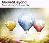 Above & Beyond 6: Anjunabeat
