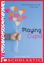 Playing Cupid: A Wish Novel