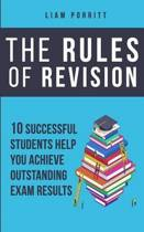The Rules of Revision