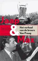 Jaap en Max