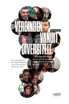 Verbinden vanuit diversiteit