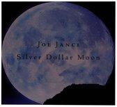 Silver Dollar Moon