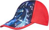 Star-Wars-Honkbal-pet-rood-maat-52