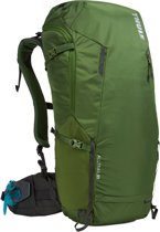 Thule AllTrail Heren Backpack 35L - Garden Green