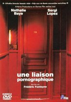 Une Liaison Pornographique/Max & Bobo (dvd)