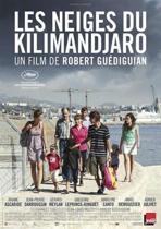 Neiges Du Kilimandjaro Les (Nl) (dvd)