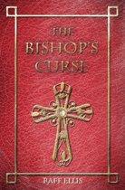 The Bishop's Curse