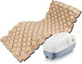 Anti Decubitus Matras : Bol air mattress anti decubitus matras wisselbare druk