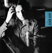 Jack White Acoustic Recordings 1998-2016 (LP)