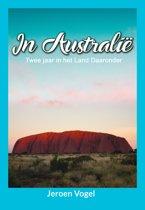 In Australië