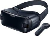 Samsung Gear VR bril + Controller (SM-R325) Zwart