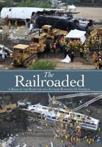 The Railroaded