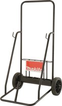 Makita D-26294 Trolley