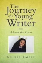 The Journey of a Young Writer