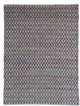 Kayoom Natuurlijk vloerkleed 200 x 290 Roze