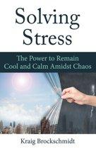 Solving Stress