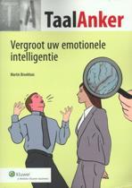 Taalanker: Vergroot uw emotionele intelligentie