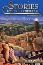 Stories for the Inner Ear