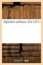 Alphabet Militaire