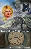 Lady of the Yellowstone