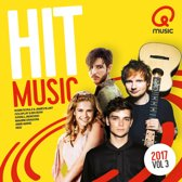 Hit Music 2017 Volume 3