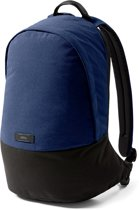 Bellroy Classic Backpack (Ink Blue)