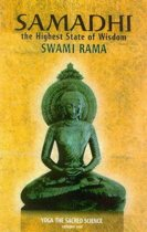 Samadhi the Highest State of Wisdom