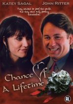 Chance Of A Lifetime (dvd)