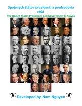 Spojených štátov prezidenti a predsedovia vlád