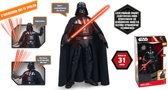 Star Wars Classic - Darth Vader Interactive - 44 cm