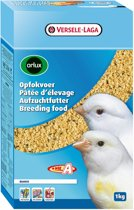 Versele-Laga Orlux Opfokvoeder Bianco 1 kg