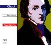 Kenner - Chopin: Resonances