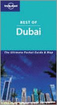 Lonely Planet Best of Dubai