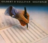 Southpaw (Collectors Edition)