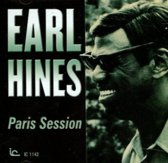 Paris Session