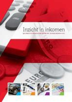 Inzicht In Inkomen  / 2012