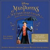 Soundtrack - Mary Poppins 50th Annivers