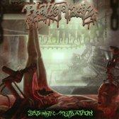 Systemic Mutilation