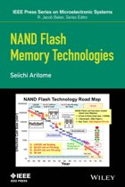 NAND Flash Memory Technologies