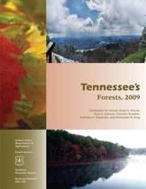 Tennessee's Forests, 2009