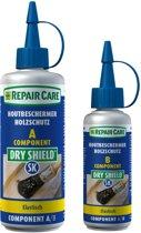 Repair Care - Dry Shield SK - componenten A en B.