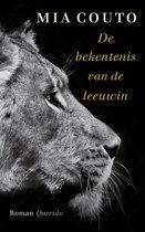 De bekentenis van de leeuwin