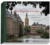 Den Haag zoals het nu is - The Hague as it is now