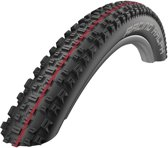 Schwalbe btb 29x2.25 Racing Ralph Addix Sp V
