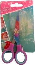 Kinderschaar Disney's Princess (Ariel)
