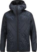 Peak Performance - Helo Liner jacket - Heren - maat M