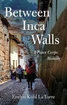 Between Inca Walls: A Peace Corps Memoir