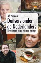 Duitsers Onder De Nederlanders