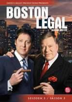 Boston Legal -S.5-