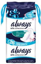 Always Ultra Fresh Normal Plus Maandverband - Voordeelverpakking 26 Stuks